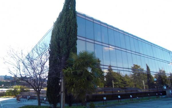 Madrid – Pozuelo La Florida: Alquiler de despachos y oficinas en La Florida