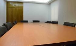 Madrid Capitan Haya: alquiler de despachos y oficinas en plaza de Castilla