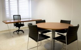 Despacho ejecutivo (1) peque