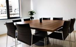 Sala ejecutiva (2)
