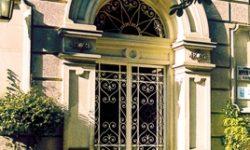 Vigo: Alquiler de oficinas y despachos en Galicia