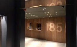 Portal oficina barcelona