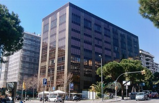 barcelona-00002