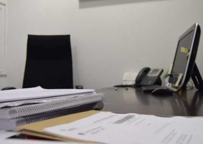 despacho-6-ga