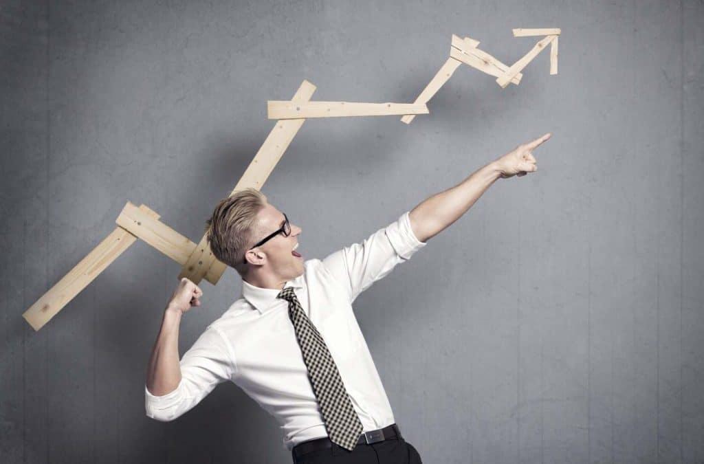 15 consejos para tener éxito en el trabajo