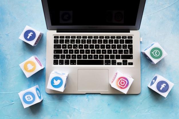 Redes Sociales de empresa: obtén el máximo rendimiento