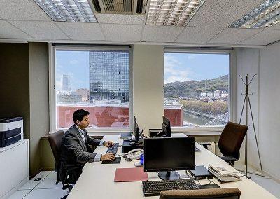 SPANKOR ALBIA10cc9-oficinas-despachos-equipados-permanentes-spankor-1