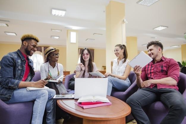 Coworking y Networking: conceptos clave para todo emprendedor