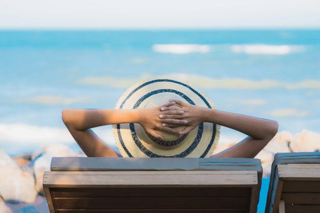 Los coworkings mantienen activo tú Negocio durante tus vacaciones