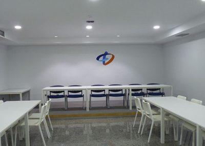 delgado-casamayor_0004_P1130929