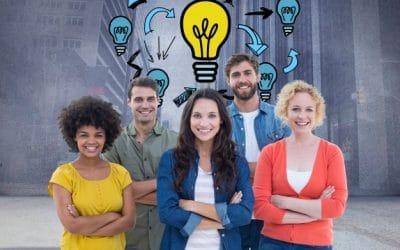 ¿Cómo elijo el Coworking más apropiado para mi negocio?