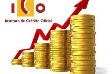 Créditos ICO paso a paso