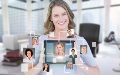 Qué es una Oficina Virtual