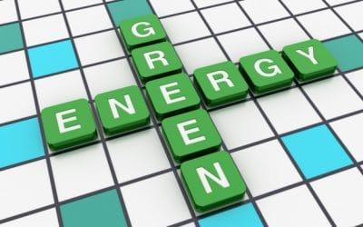 ¿Cómo contribuyen los Coworkings al ahorro energético?