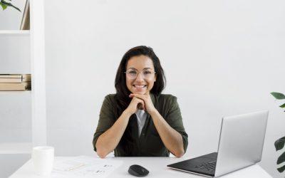 Emprendedor: aumenta tus probabilidades de éxito