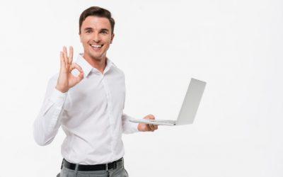 Qué variables debes controlar si decides montar un negocio