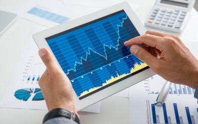 Digitalización: análisis y estrategia