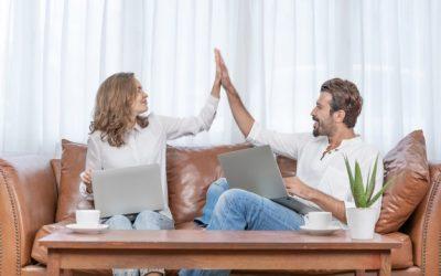La Oficina Flexible: la forma de trabajo más demandada