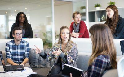 Cómo responder a las objeciones más comunes de los clientes