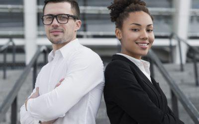Coworking y Networking: contactos laborales de calidad