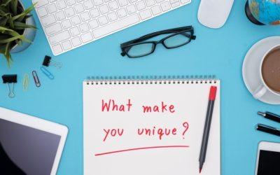 Marca personal: todo lo que necesitas saber
